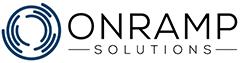 OnRamp Solutions Logo