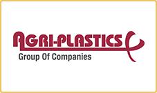 Agri Plastics