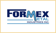 Formex Metal Industries