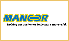 Mancor Industries
