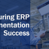 Measuring ERP Implementation Success