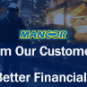 From Our Customers: Better Financials